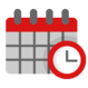 2018 icons_Voiance current-09