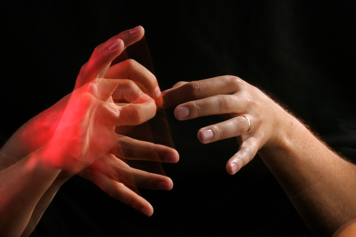 ASL hands - interpreter-jpg