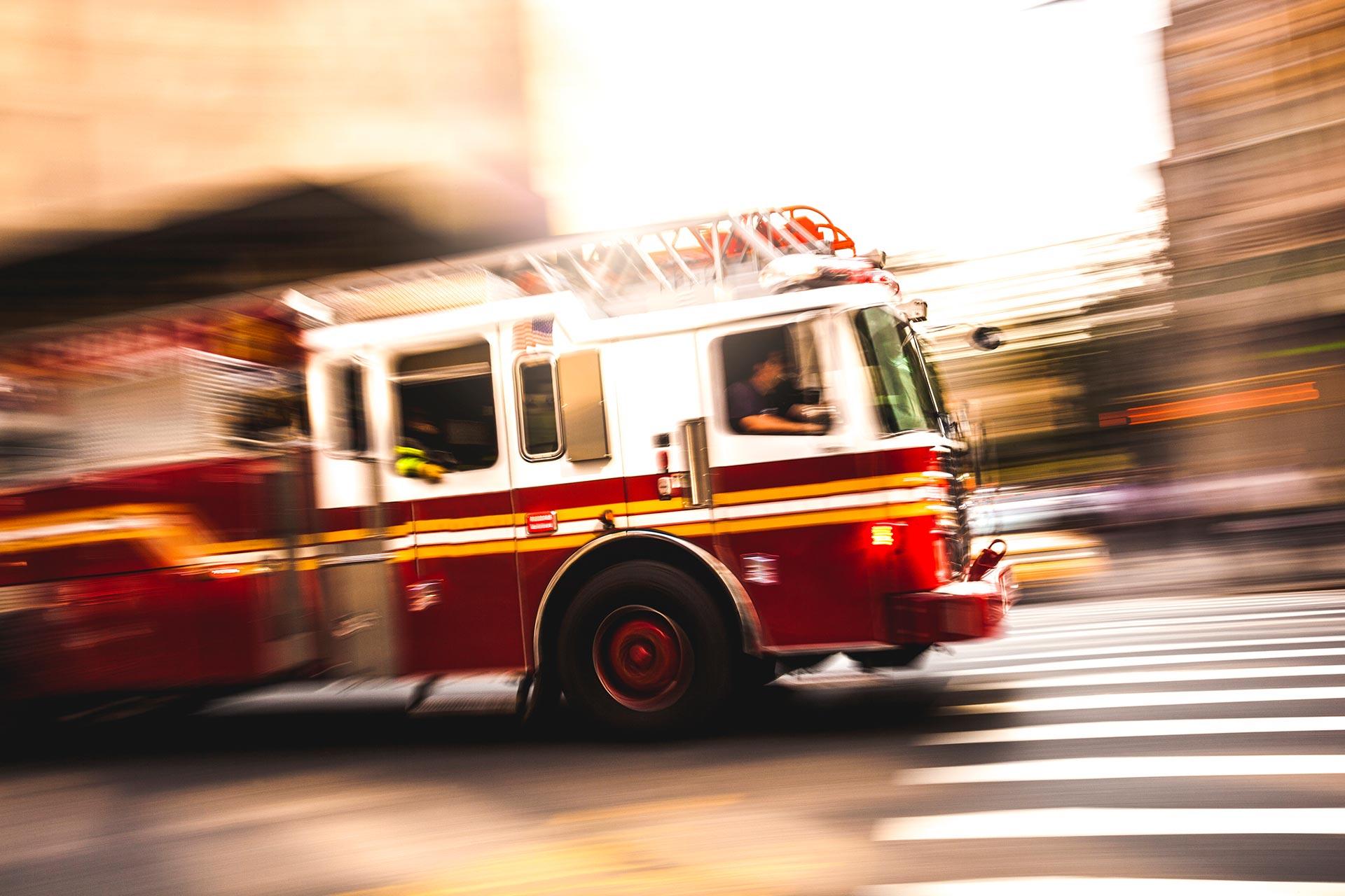 firetruck-blurred.jpg