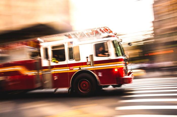 firetruck-blurred