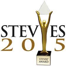 Stevies-2015.jpg