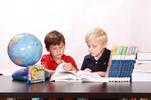 children-286239_640-300x200.jpg