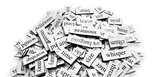 vocabulary-300x151.jpg