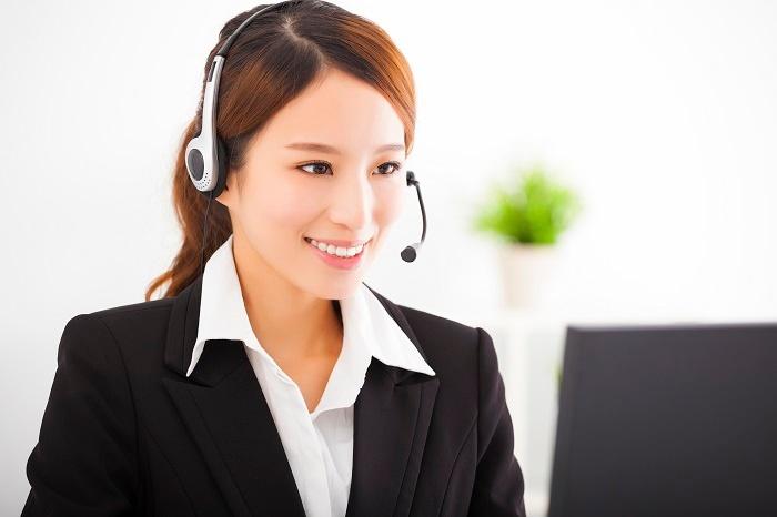 Asian woman interpreter.jpg
