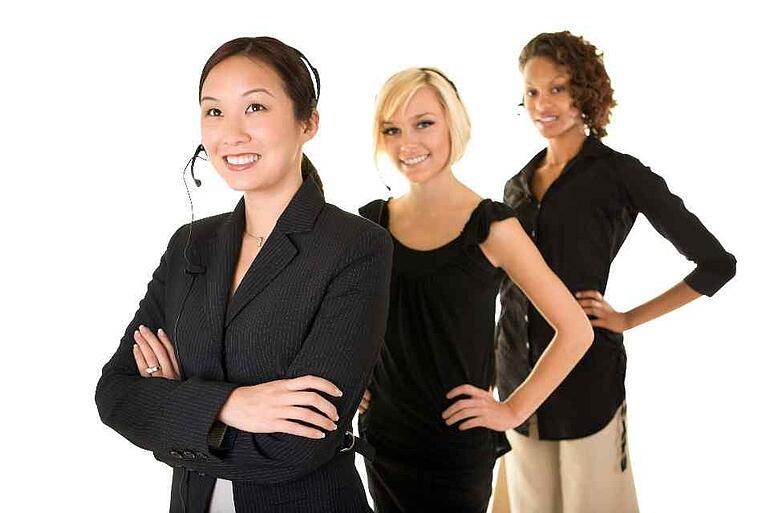 FemaleInterpretersStanding.jpg