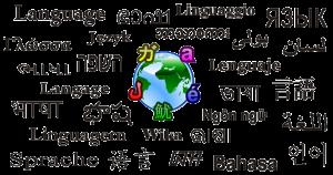 languages-300x158-1.png