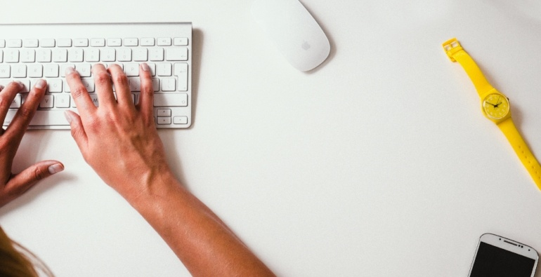 hand on mac keyboard-060392-edited.jpg