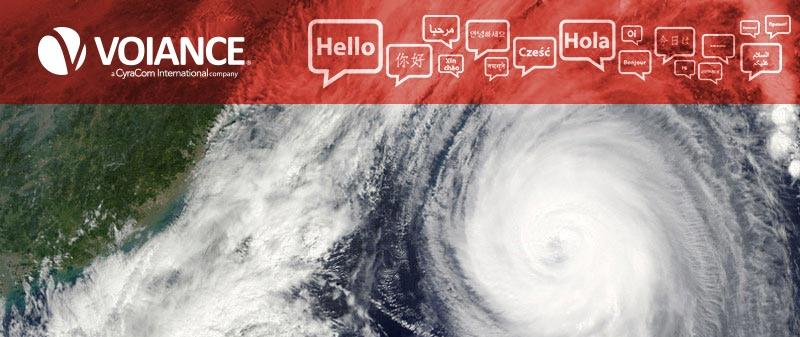 hurricane-header-800-small-voiance