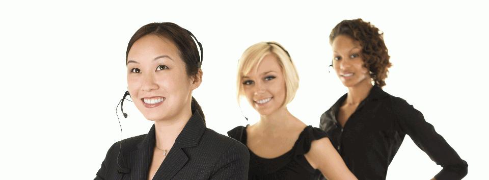 Female-Interpreters cropped.jpg